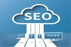 怎样才能做好网站SEO优化?
