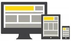 新手必看的网站建设完整流程及步骤