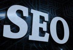 网站SEO优化的关键词排名布局