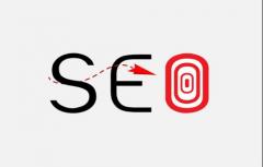 网站SEO优化中减少用户的网站跳出率