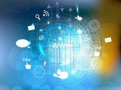 网站建设中通常包含哪些服务呢?