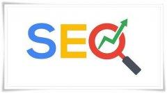 网站做seo优化之前需要做哪些工作