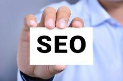 网站优化中对搜索引擎不利的因素?