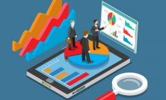 网站优化中如何网站权重提升的几种做法