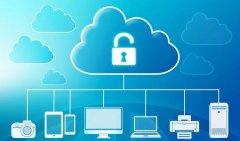 企业网站建设为什么需要独立的IP服务器呢