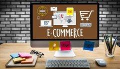 营销型网站建设内页怎样去做优化排名