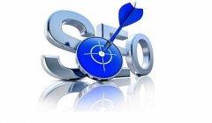 是什么原因让SEO越来越重视网站内容呢?