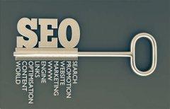 SEO中关键词密度和位置有哪些注意事项