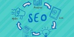 网站seo日志怎么查看与分析?