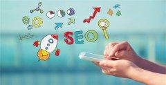 企业网站制作需要学习哪些方面的知识