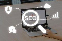 要怎么对网站栏目页进行SEO优化?