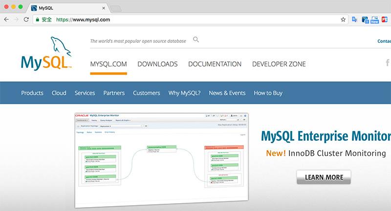 动态的网站建设好还是静态的好?