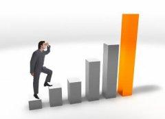 企业自己做SEO优化还是找外包公司?
