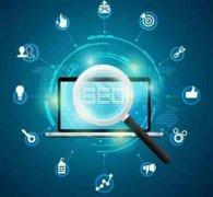 网站SEO优化提升权重提升关键词排名