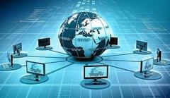 如何提高网站优化中的加载速度呢?
