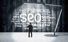 介绍几款SEO常用的工具及用途