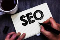 网站SEO排名无变化怎么办?