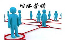 SEO搜索引擎强调用户体验度的原因