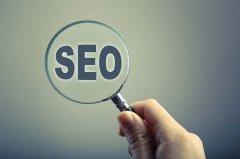 网站优化内部链接的布局和锚点链接的要求
